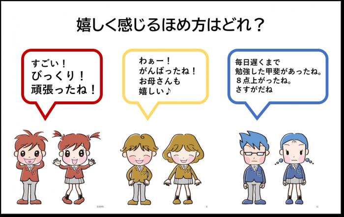 5日間・活用講座③